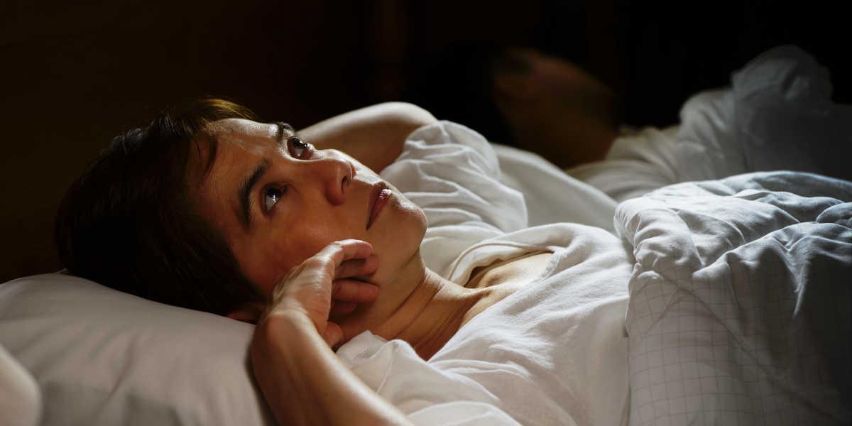 ¿Es el ZMA efectivo contra el insomnio?