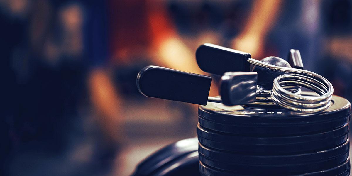 ¿Ayuda la carnosina a ganar masa muscular?