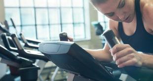¿Cómo ayuda el CLA a perder peso?