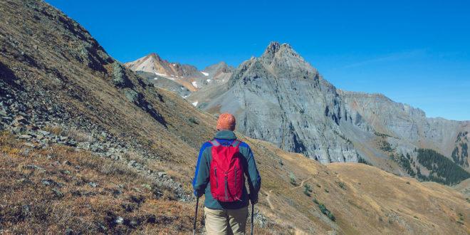 Los 6 Beneficios y Propiedades de la Colina