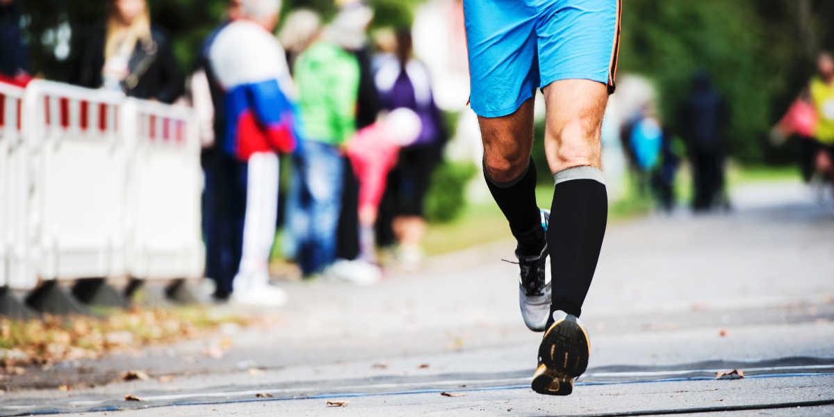 ¿Qué efectos tiene la L-Carnitina en los deportes de resistencia?