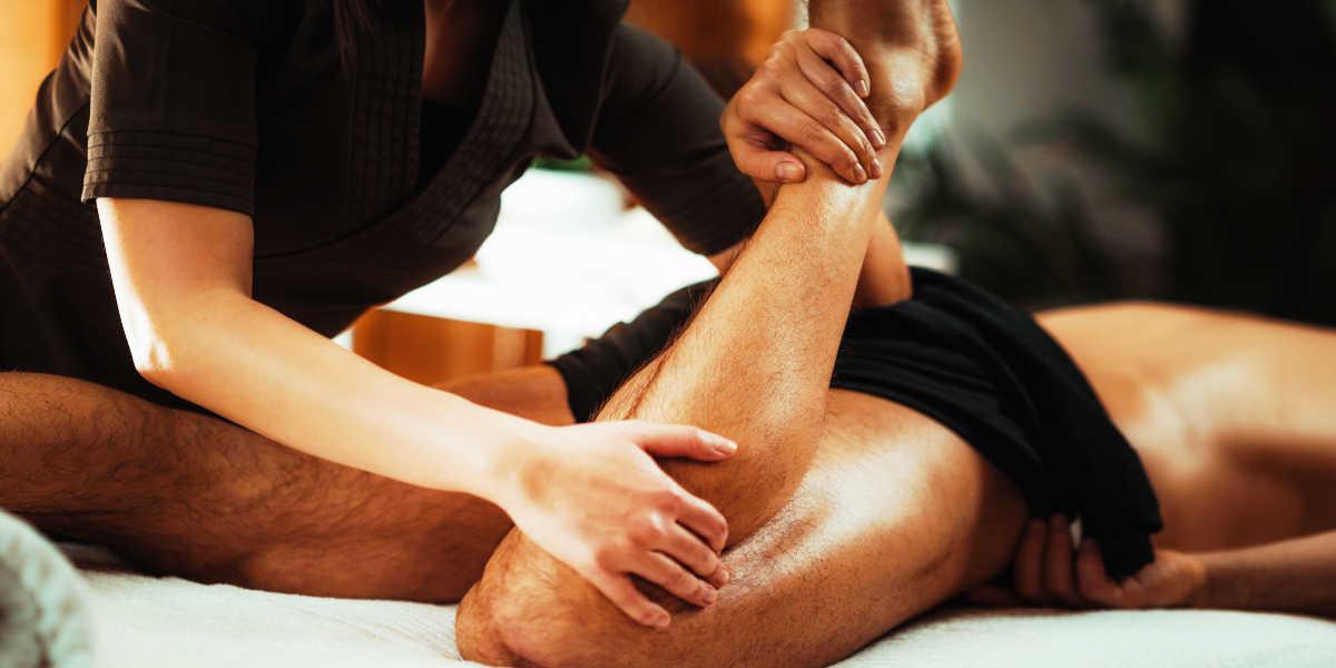 ¿Qué beneficios tiene el harpagofito en la artrosis?