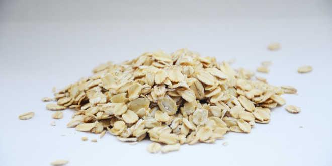 Propiedades del salvado de avena para adelgazar
