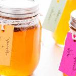 Beneficios té kombucha