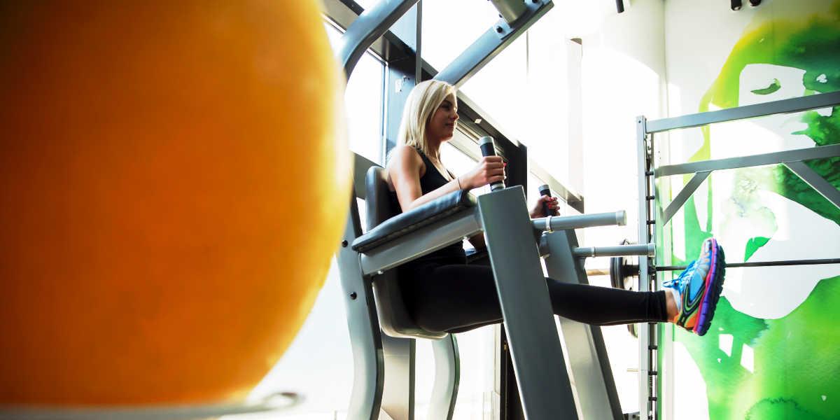 ¿Cómo ayuda la cetona de frambuesa a perder peso?
