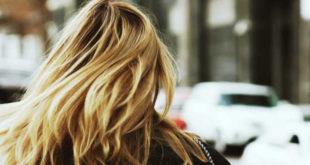 Cobre pigmentación del cabello