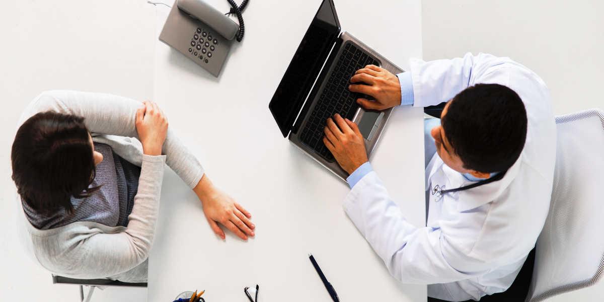 ¿Qué efectos tiene la condroitina para tus articulaciones?