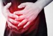 ¿Cómo se destruye la flora intestinal?