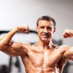 Ejercicio para evitar cáncer próstata