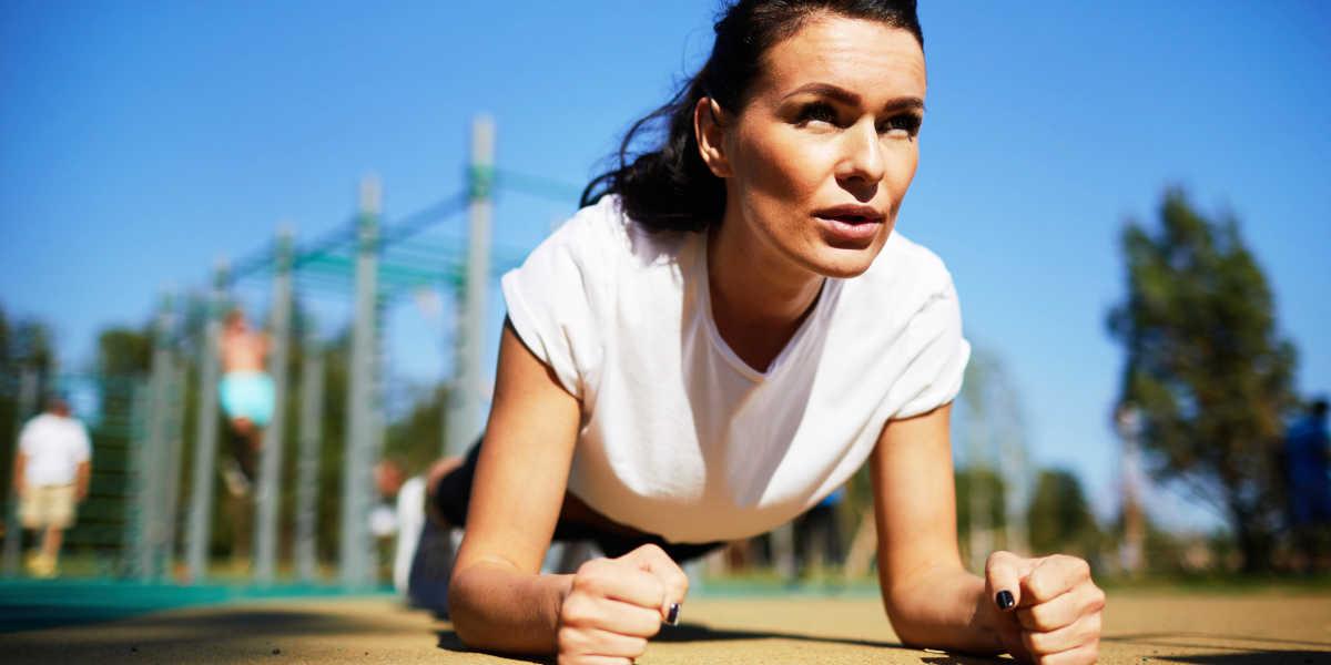 ¿Cómo afecta a la concentración en deportes la l-tirosina?
