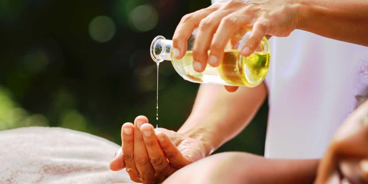 ¿Qué propiedades para la salud tiene el aceite de borraja?