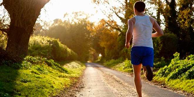 Medicamentos y Ejercicio: ¿cómo afectan al entrenamiento?