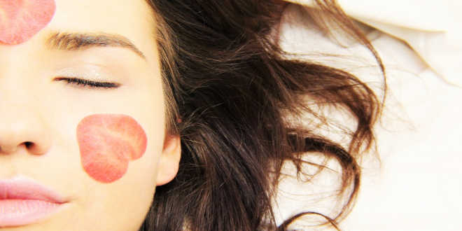 niacina beneficios para la piel