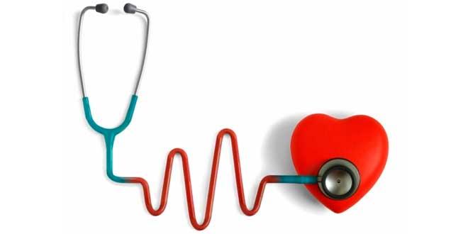 Fundamentos del colesterol