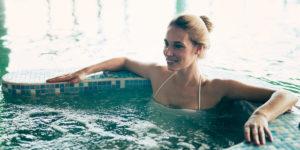 Conoce los Beneficios del Ubiquinol para tu organismo