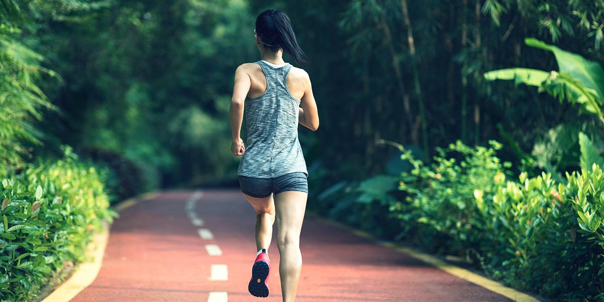 ¿Qué beneficios tiene el hierro para los deportistas?