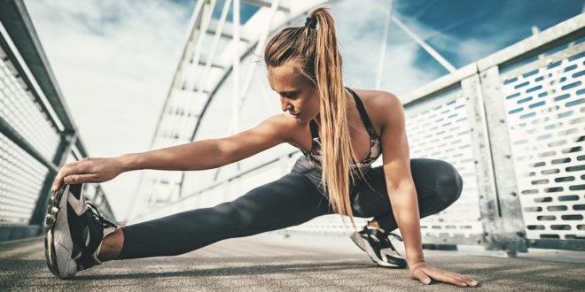 Inositol: ¿Por qué tu organismo necesita la Vitamina B8?