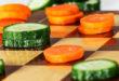 Síndrome del intestino permeable, cómo reconocerlo y qué dieta seguir