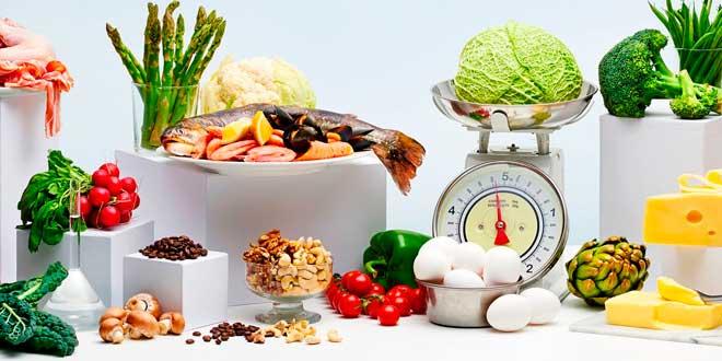 Diabetes y aumento de hambre