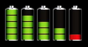 Amilopectina fuente de energía