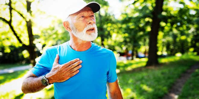 beneficios cardiovasculares vitamina e