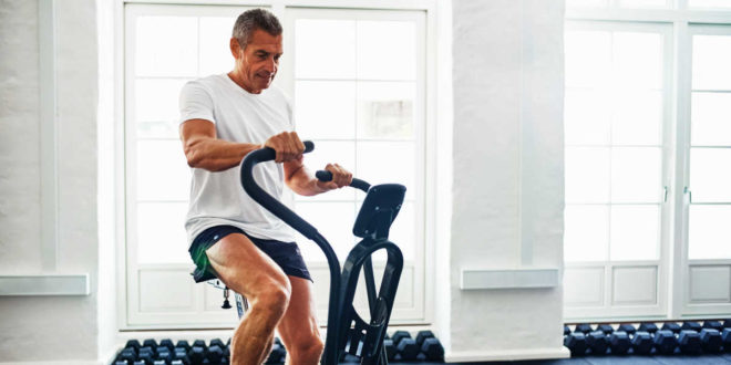 Niacina o Vitamina B3: Indispensable para reducir el colesterol