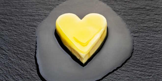 colesterol y vitamina e