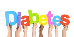 Diabetes Enfermedad siglo xxi