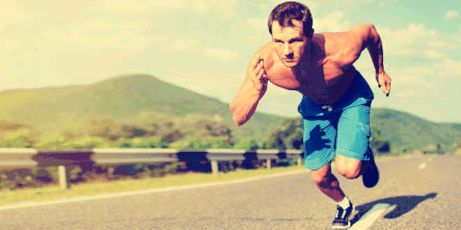 NADH – Un suplemento con el que estimular el metabolismo