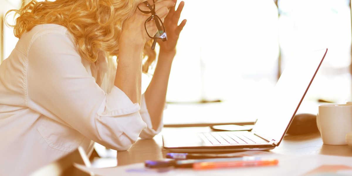 ¿Cuáles son las fases del estrés?
