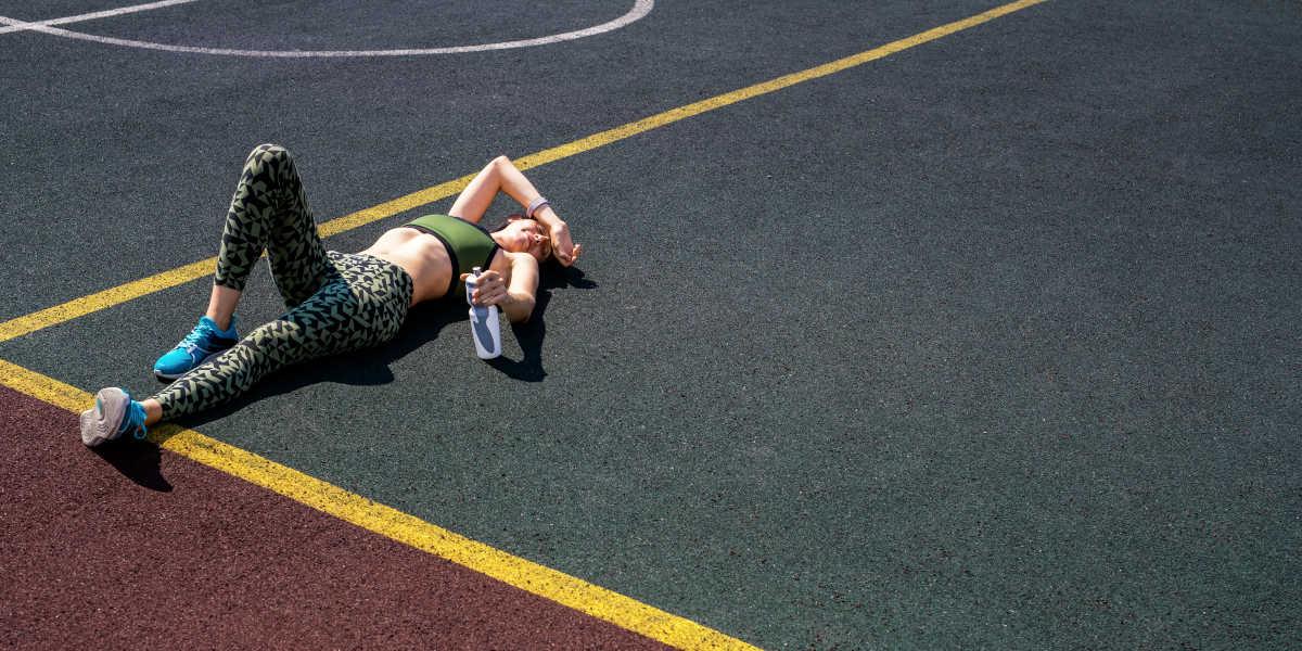 ¿Qué beneficios tiene la Rhodiola Rosea para la fatiga?