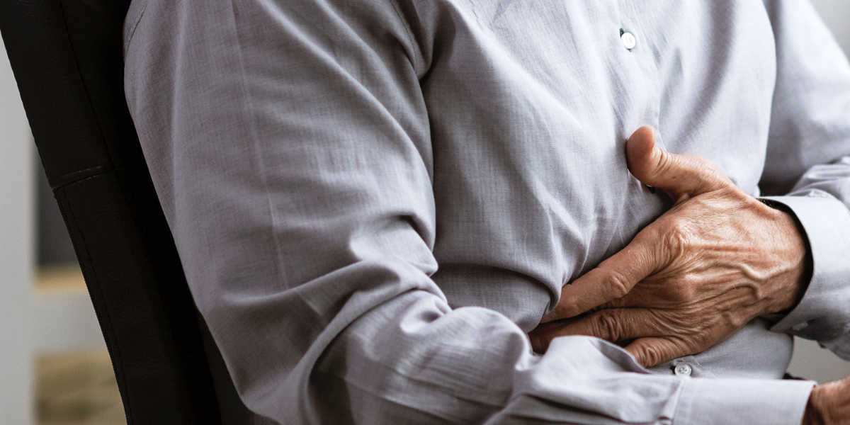 ¿Mejora la digestión el fenogreco?