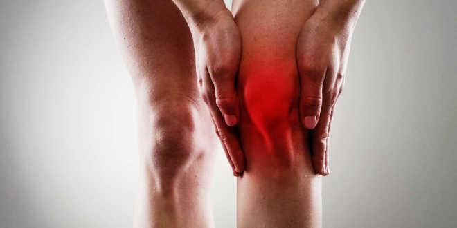 GABA contra dolor deportistas