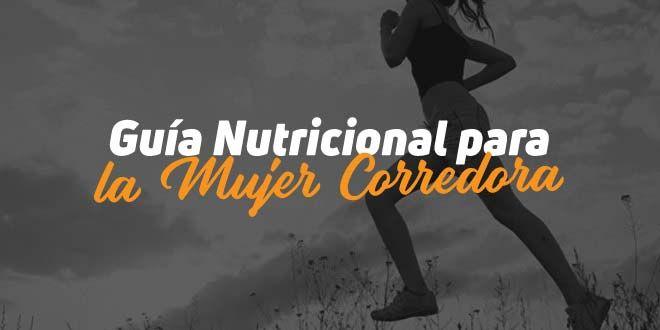 Hidratación, Anticonceptivos y Estrategia Dietética en Carrera