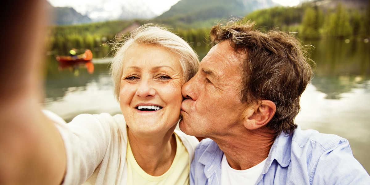 ¿Son efectivas las isoflavonas de soja en la menopausia?