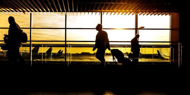 Lactobacilius reuteri en viajes