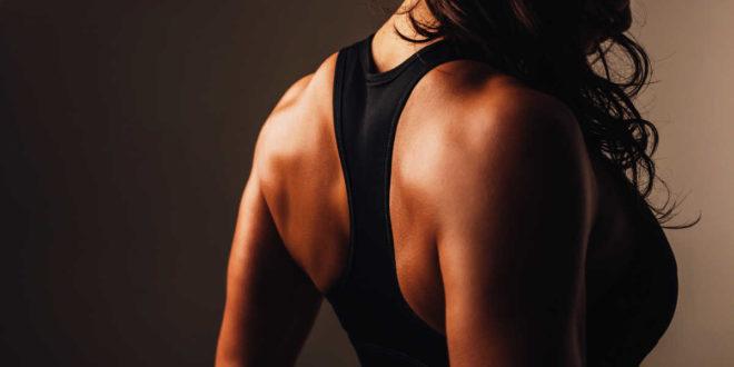 Lisina: el aminoácido que se alía con la piel