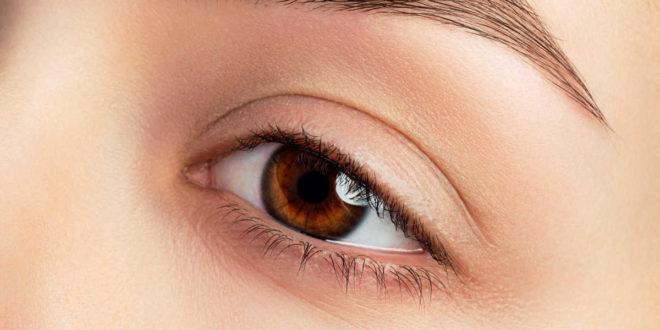 Luteína y sus beneficios para tus ojos