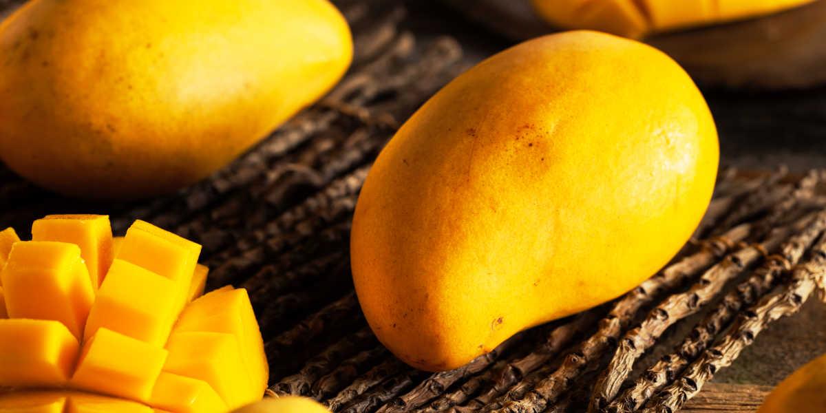 ¿Qué es y para qué sirve el Mango Africano?