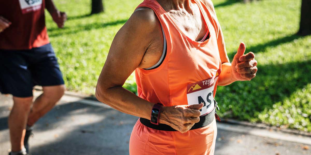 Efectos en la menopausia