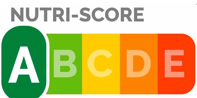 Nutriscore: Nuevo Etiquetado Nutricional