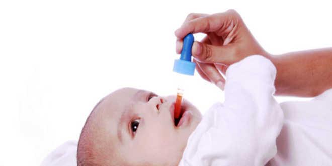Toma de lactobacilius reuteri