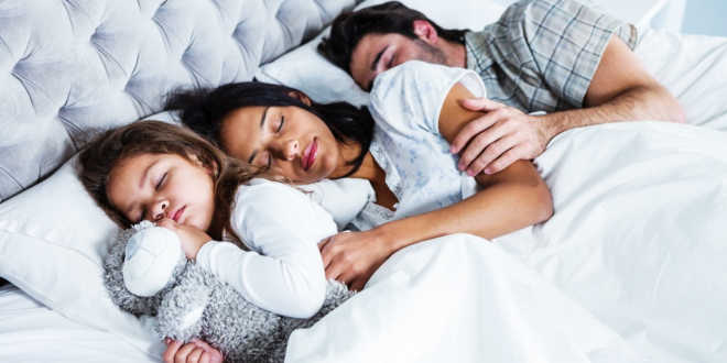 Valeriana remedio para dormir