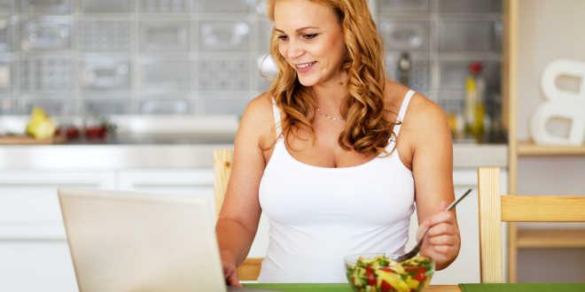 vitamina e y embarazo