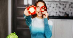vitamina e propiedades beneficios piel