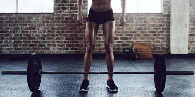Glucosamina: ¡no dejes que el dolor te frene!