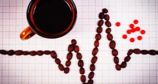 ¿Qué efectos tiene la cafeína en el deporte?