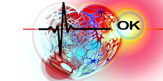 Claves para cuidar la salud cardiovascular