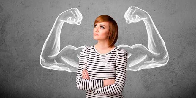 Fuerza de Voluntad – Qué es, Importancia, Consejos para Aumentarla
