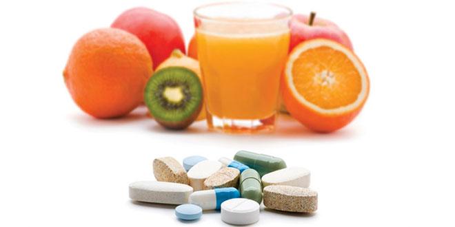 ¿Qué papel juega los micronutrientes en el cuerpo?